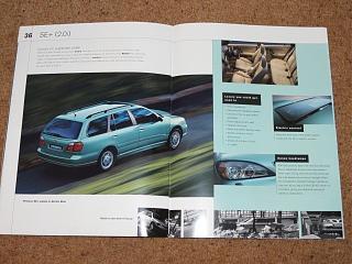 Оригинальные брошюры Primera P11 (диллеровские)-11-144-13.jpg