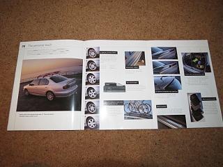 Оригинальные брошюры Primera P11 (диллеровские)-11-144-14.jpg