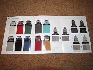 Оригинальные брошюры Primera P11 (диллеровские)-11-144-15.jpg