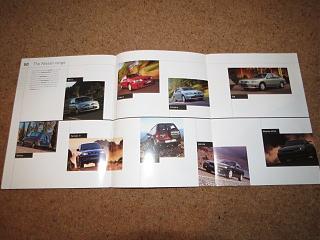 Оригинальные брошюры Primera P11 (диллеровские)-11-144-16.jpg