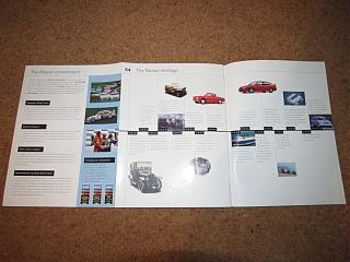 Оригинальные брошюры Primera P11 (диллеровские)-11-144-17.jpg