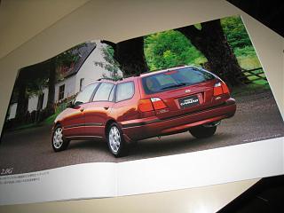 Оригинальные брошюры Primera P11 (диллеровские)-11-wagon-4.jpg