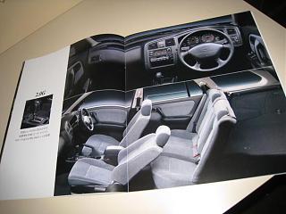 Оригинальные брошюры Primera P11 (диллеровские)-11-wagon-6.jpg