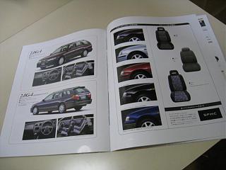 Оригинальные брошюры Primera P11 (диллеровские)-11-wagon-7.jpg
