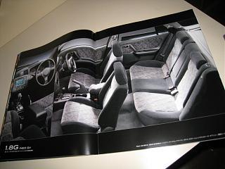 Оригинальные брошюры Primera P11 (диллеровские)-11-wagon-15.jpg