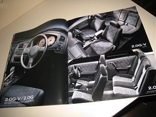Оригинальные брошюры Primera P11 (диллеровские)-11-wagon-19.jpg