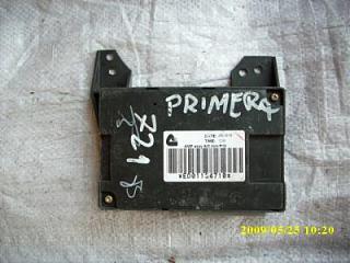 PRIMERA CLUB - Уфа ;)-6.jpg