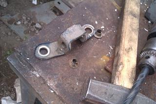 Ремонт или восстановление дверной петли (петель) Р11-f230878s-480.jpg