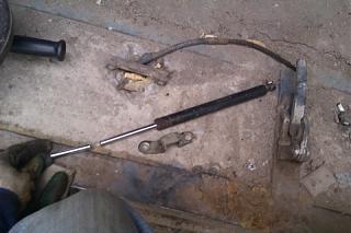Ремонт или восстановление дверной петли (петель) Р11-f530878s-480.jpg