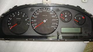[Р11, Р12] Разборка Nissan Primera, Скидка по клубной карте + сервис, МО г.Котельники-dsc03365.jpg