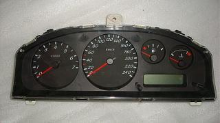 [Р11, Р12] Разборка Nissan Primera, Скидка по клубной карте + сервис, МО г.Котельники-dsc03371.jpg