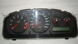 [Р11, Р12] Разборка Nissan Primera, Скидка по клубной карте + сервис, МО г.Котельники-dsc03373.jpg