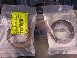 Оборвало вал привода (Р10 и Р11)-img_20130917_123943.jpg