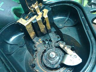 Ремонт моторчика стеклоочистителя P-12-2013-09-19-22.10.34.jpg