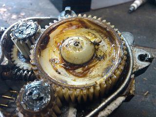 Ремонт моторчика стеклоочистителя P-12-2013-09-19-22.07.50.jpg