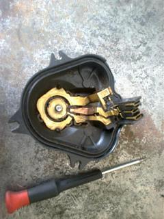 Ремонт моторчика стеклоочистителя P-12-24092013029.jpg