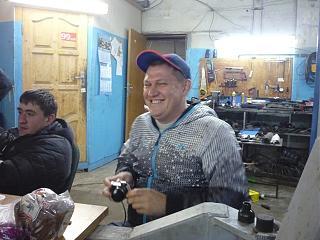Злобный модер с Урала в Москве (24-28 сент)-4.jpg