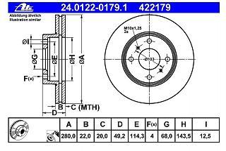 Тормозная система (Тюнинг)-.jpg