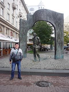 Злобный модер с Урала в Москве (24-28 сент)-0.jpg