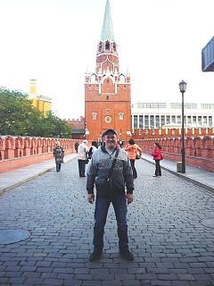 Злобный модер с Урала в Москве (24-28 сент)-3.jpg