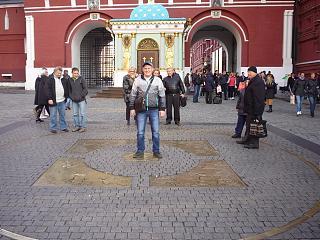 Злобный модер с Урала в Москве (24-28 сент)-8.jpg