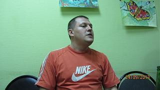 Злобный модер с Урала в Москве (24-28 сент)-img_5501.jpg