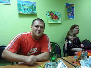 Злобный модер с Урала в Москве (24-28 сент)-img_5505.jpg