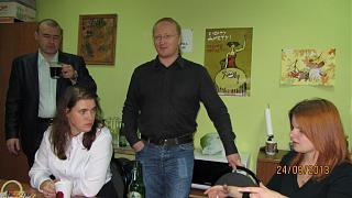 Злобный модер с Урала в Москве (24-28 сент)-img_5507.jpg