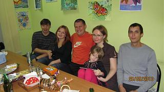 Злобный модер с Урала в Москве (24-28 сент)-img_5514.jpg