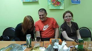 Злобный модер с Урала в Москве (24-28 сент)-img_5515.jpg