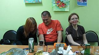 Злобный модер с Урала в Москве (24-28 сент)-img_5516.jpg