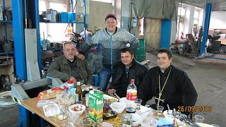 Злобный модер с Урала в Москве (24-28 сент)-img_5524.jpg