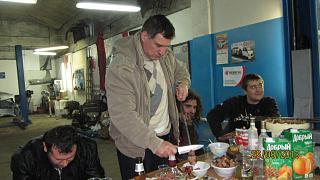 Злобный модер с Урала в Москве (24-28 сент)-img_5525.jpg