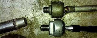 Рулевые тяги Р12-3.jpg