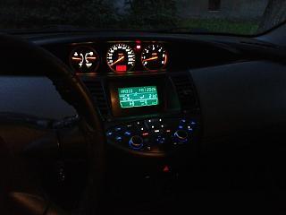 Меняем цвет панели приборов. Замена лампочек на диоды. Япик 2001год.-2012-08-21-20.28.11.jpg