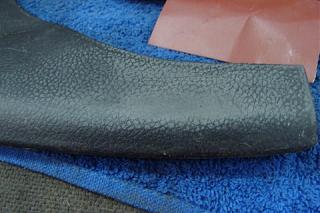 Восстановление пластика салона для Р12-12.jpg