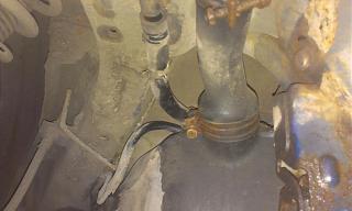 Протекает бензобак Р11, устраняем-imag1245.jpg