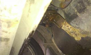 Протекает бензобак Р11, устраняем-imag1246.jpg