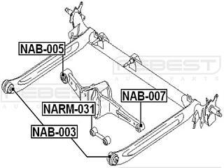Nissan Primera P11 (кат.номера оригинал и заменители деталей)-t2ec16d-yge9s7hkkkwbrlovv1hj-60_1.jpg