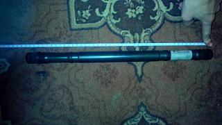 Оборвало вал привода (Р10 и Р11)-img_20131010_203959.jpg
