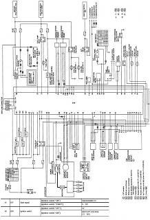 Самостоятельная установка сигнализации с запуском-f75dbb1f9263.jpg