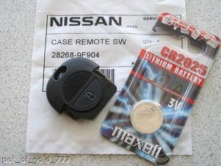 Nissan Primera P11 (кат.номера оригинал и заменители деталей)-6d2f400b44e7a542af59cfd3c7b811a9.jpg