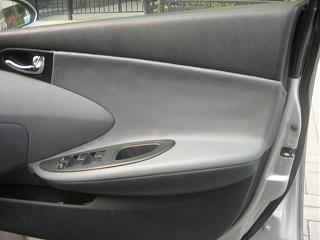 чехлы для сидений на р12-dscn9966.jpg