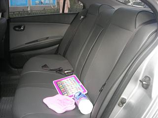 чехлы для сидений на р12-dscn9971.jpg