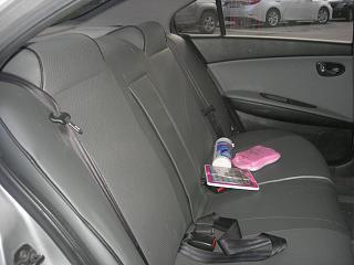 чехлы для сидений на р12-dscn9969.jpg