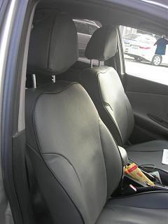 чехлы для сидений на р12-dscn9967.jpg