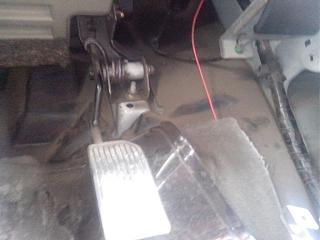 Двигатель печки замолчал!!! Резистор вентилятора-img_20131022_160905.jpg
