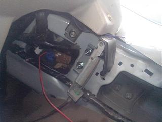 Двигатель печки замолчал!!! Резистор вентилятора-img_20131022_160913.jpg