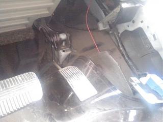 Двигатель печки замолчал!!! Резистор вентилятора-img_20131022_160926.jpg