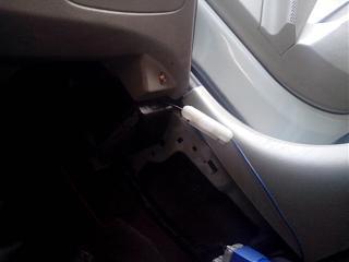 Двигатель печки замолчал!!! Резистор вентилятора-img_20131022_160944.jpg